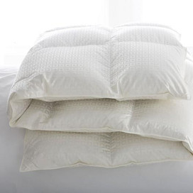 Luxembourg Pillow Scandia