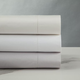 N45 Classico Percale Bedding