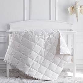 Scandia Baby-Bedding